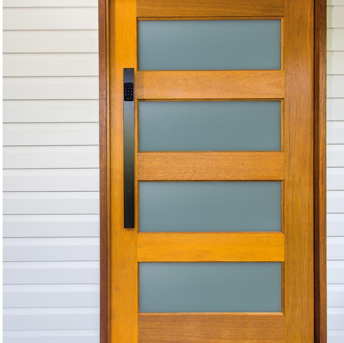 The Grange Digital Door Lock
