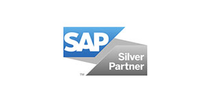SAP LOGO partnership