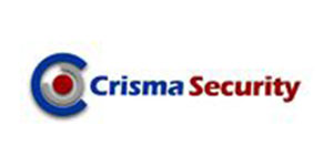 Crisma Security Logo