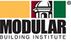 Modular Building Institute (MBI)