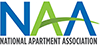 National Apartment Association (NAA)