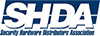 Security Hardware Distributors Association (SHDA)