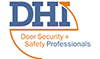 The Door and Hardware Institute (DHI)