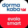 dormakaba evolo smart app
