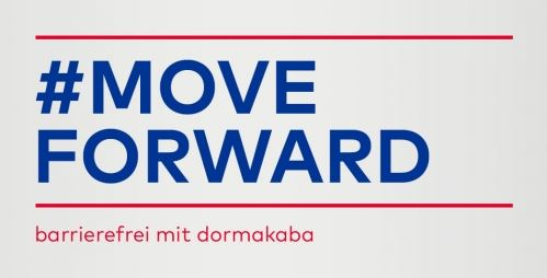 pic_tsr_moveforward_de
