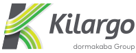 KILARGO_FULL_COLOUR - Logo