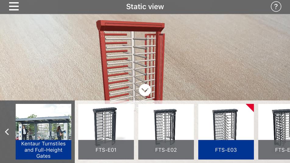 Bild 6_mittel_static-view
