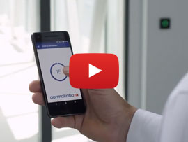 dormakaba - Mobile Access Video