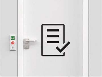 Planning, installation and commissioning – simple and secure