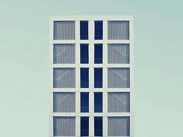 pic_architecture trends 2020