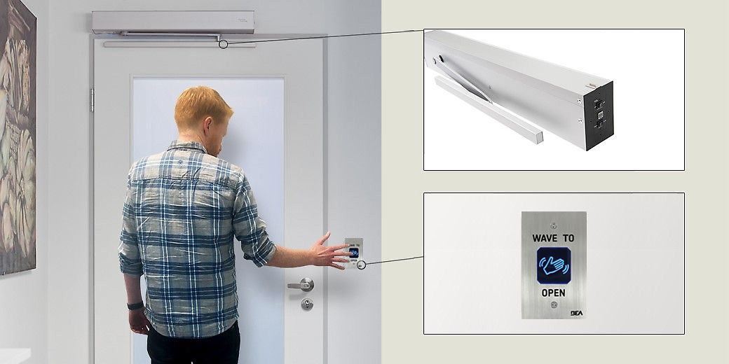 IKE Mini Pabx Sistem Pertukaran Telepon TC-108C