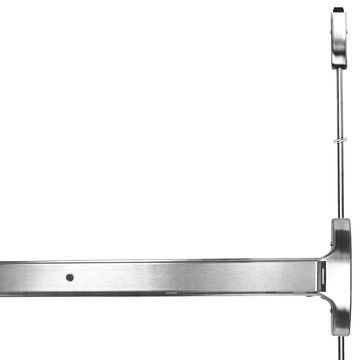 Dorma 9000 Series Heavy Duty Exit Device