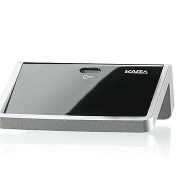 Kaba controllo accessi lettore da tavolo kaba 91 08 - Lettore mp3 da tavolo ...