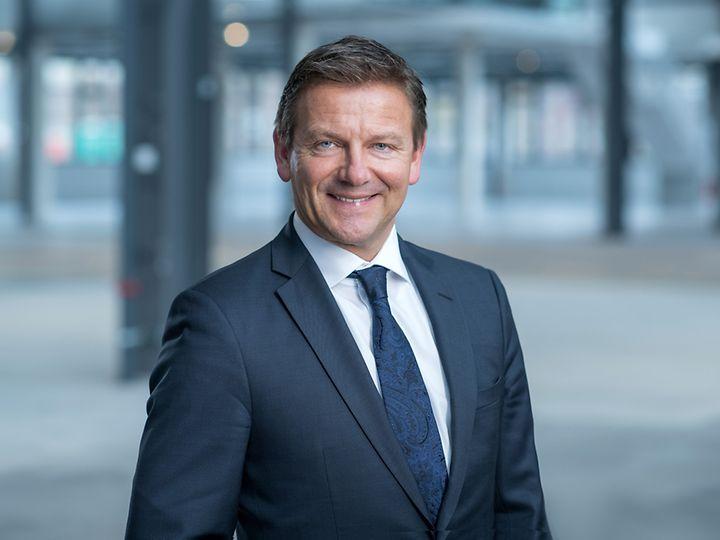 Bernd Brinker