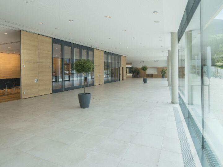 europa-foyer_s