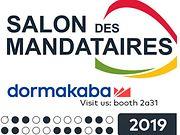 Logo_salon_des_mandataires