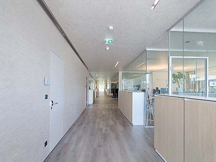 02PI_AP_REF_administrative_building_sjo_H1026_31