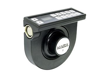 Kaba cencon safe lock