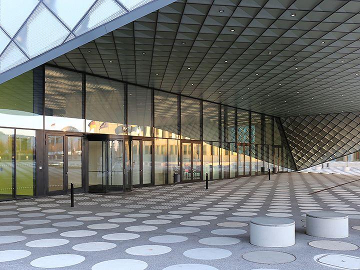 Futurium_Berlin_Eingangsbereich