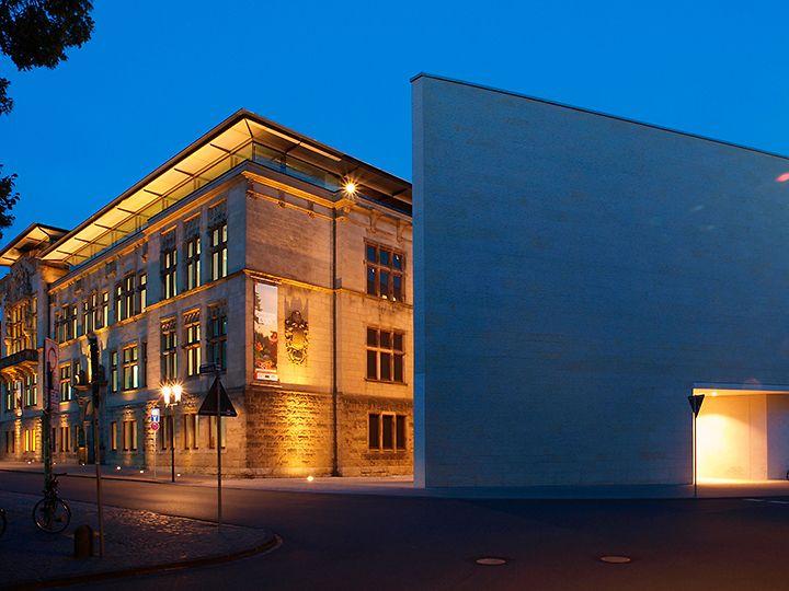 LWL_Museum_Außenbereich