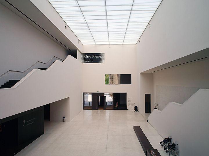 pic_LWL_Museum_Foyer