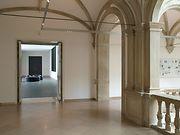 pic_LWL_Museum_Durchgang1
