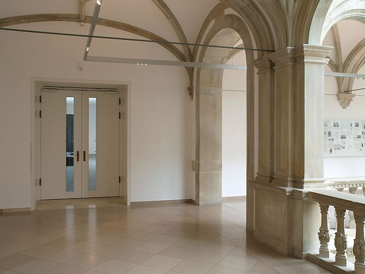 pic_LWL_Museum_Durchgang2