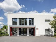 pic_House-of-life_Solingen_Außenbereich