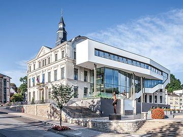 pic1.1_Aalt Stadthaus_Außenansicht