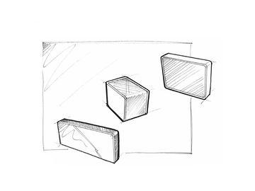 pic_XEA design