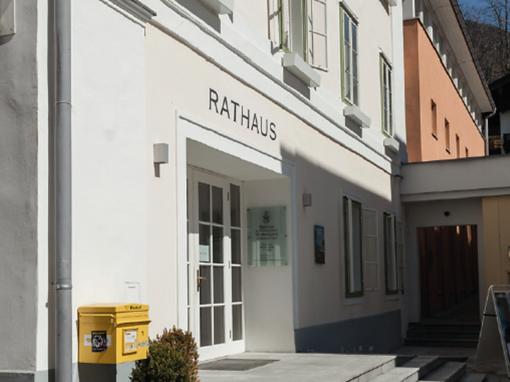 Gem_St_Wolfgang_Rathaus