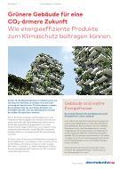 Thumbnail SafeRoute - Mit Sicherheit energieeffizient - Whitepaper DE